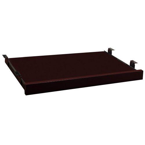 Merlot Keyboard Tray