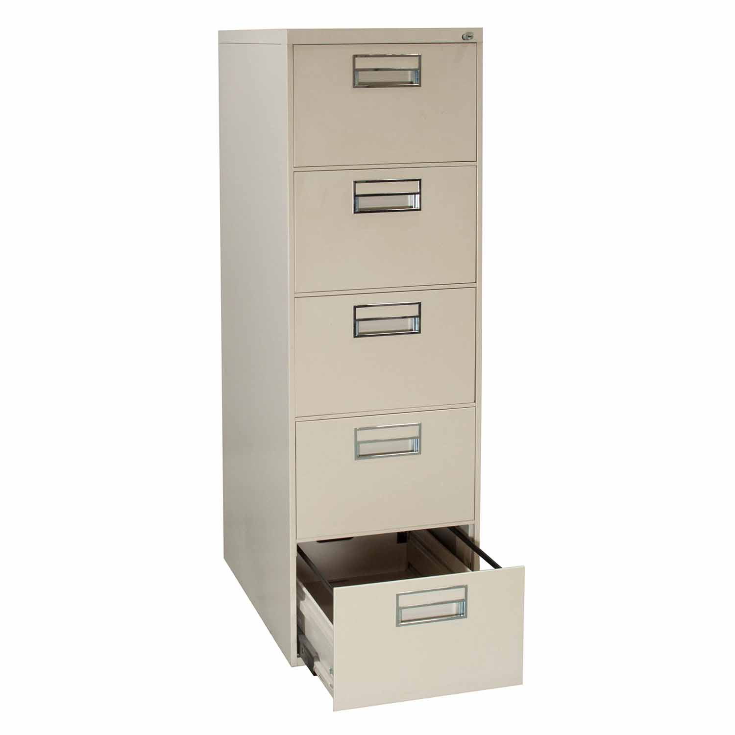 vertical file cabinets steelcase used 5 drawer vertical file cabinet size 27935
