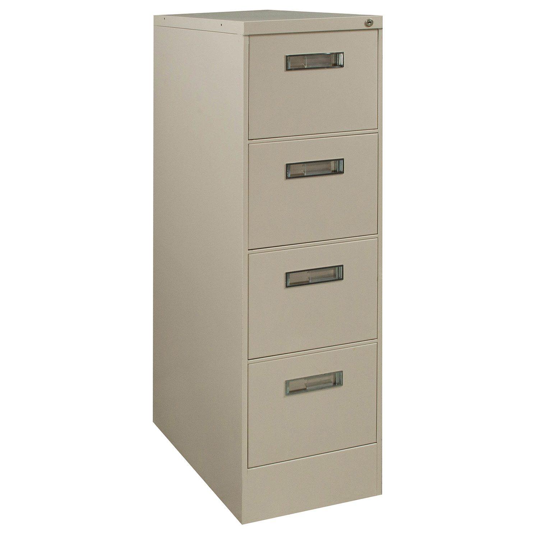 Steelcase Cabinet Repair Cabinets Matttroy