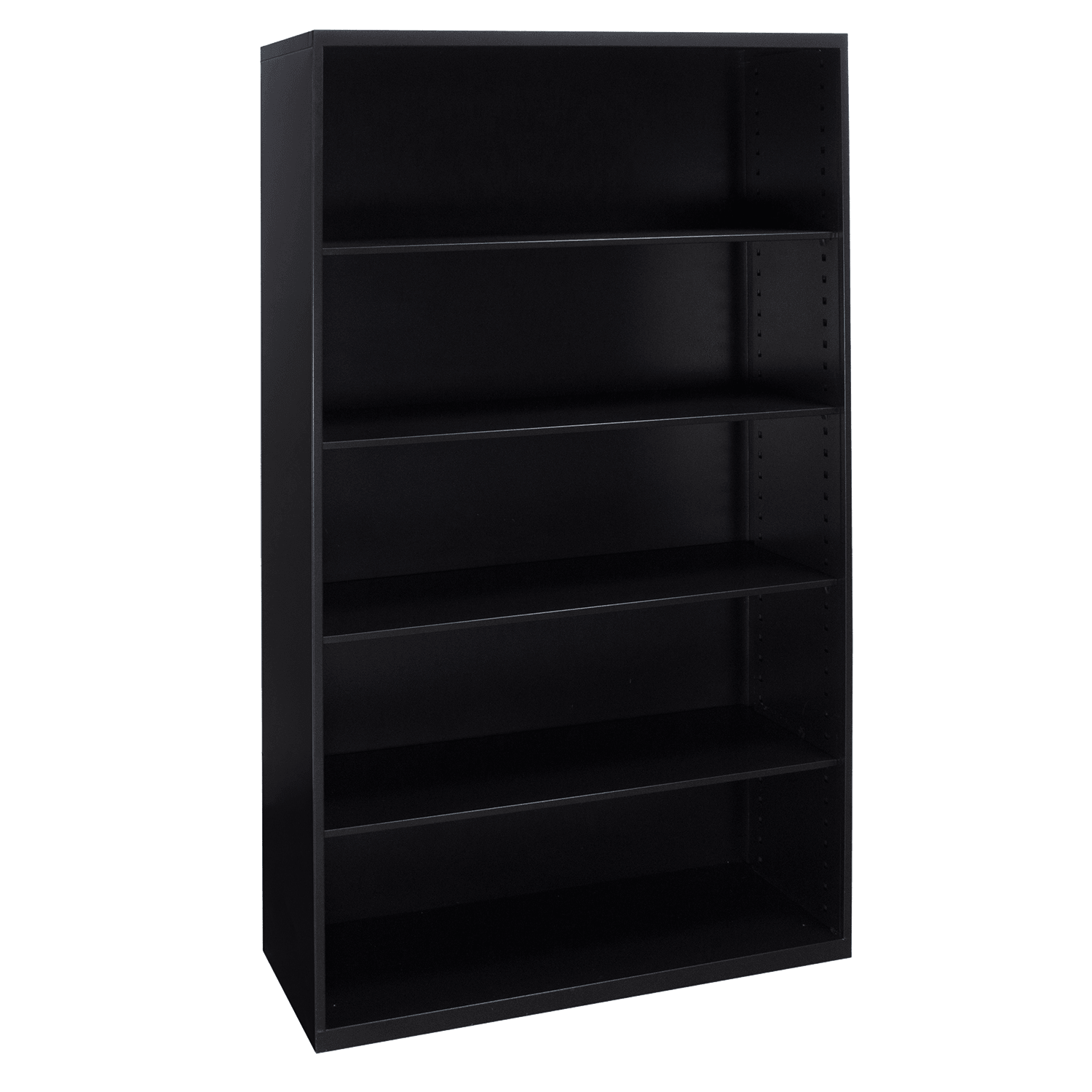 Bookcases National Office Interiors And Liquidators