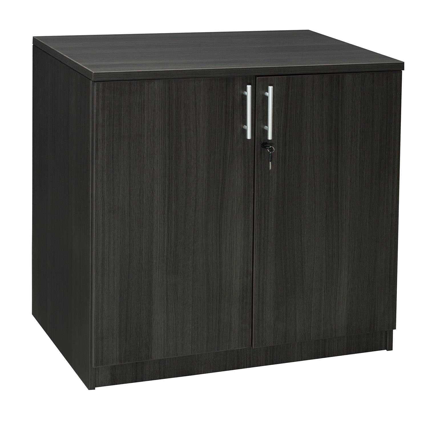 gray storage cabinet everyday 36 in laminate storage cabinet gray national 16034