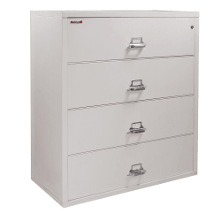 Fire Filing Cabinets