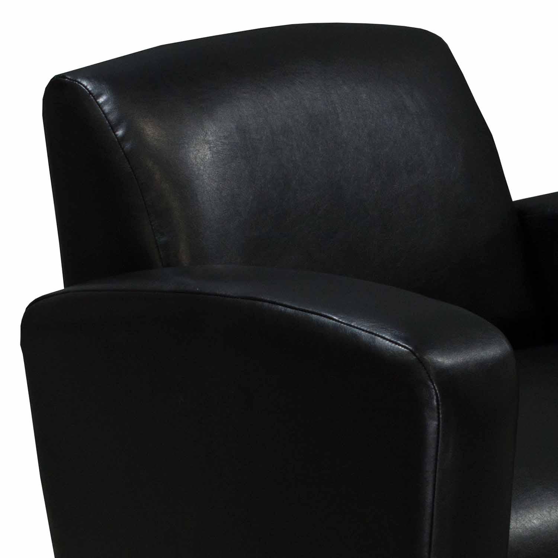 Kimball National Reno Used Reception Chair ...