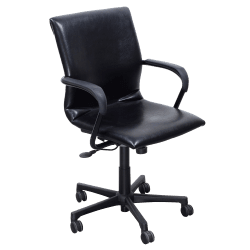 More Steelcase Chairs