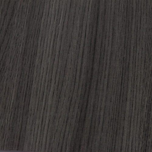 goSIT Everyday Gray Glass Top Reception Desk - Color Swatch