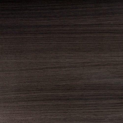 goSIT Everyday Gray L-Shape Left Return Reception Desk - Color Swatch