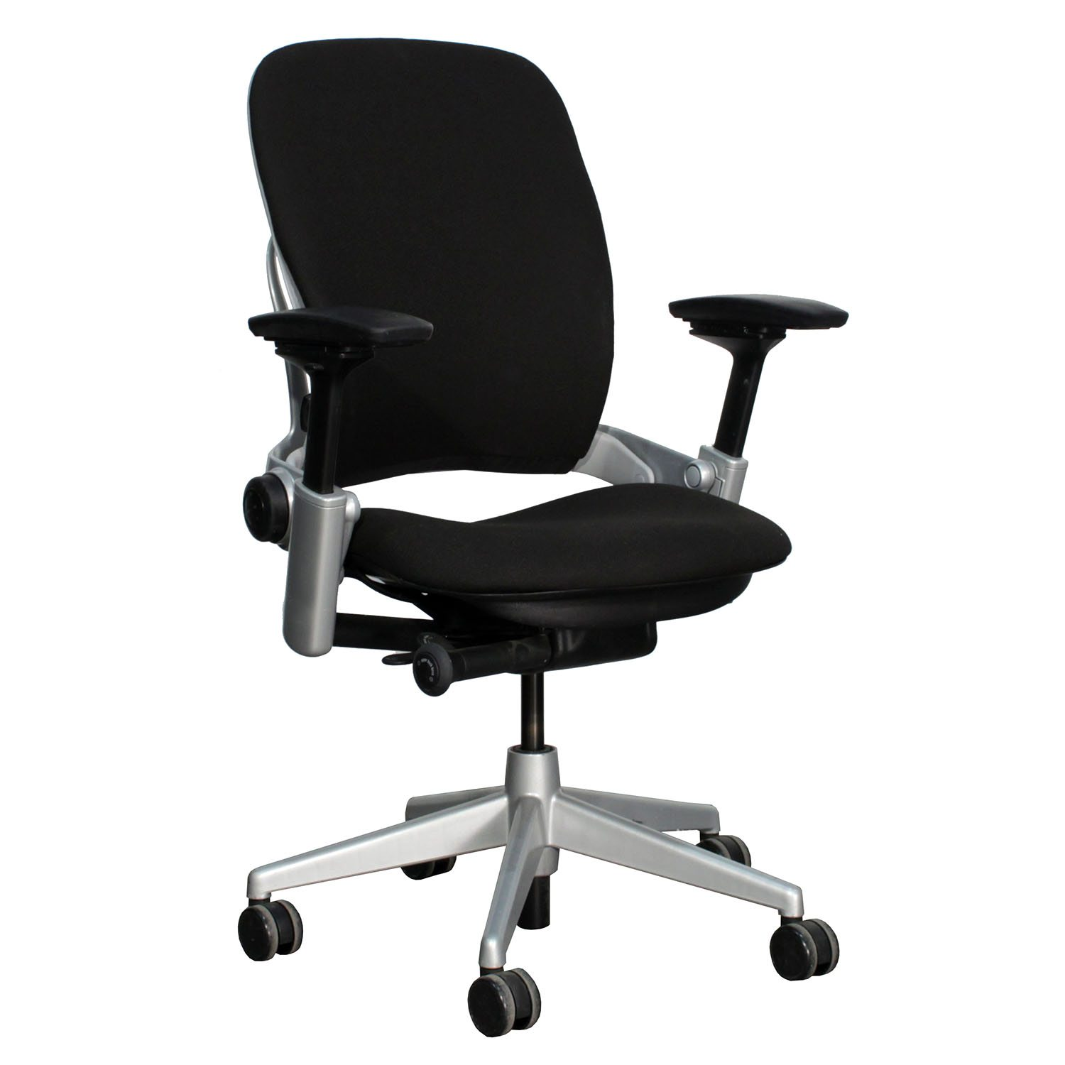 Computer Room Chairs
