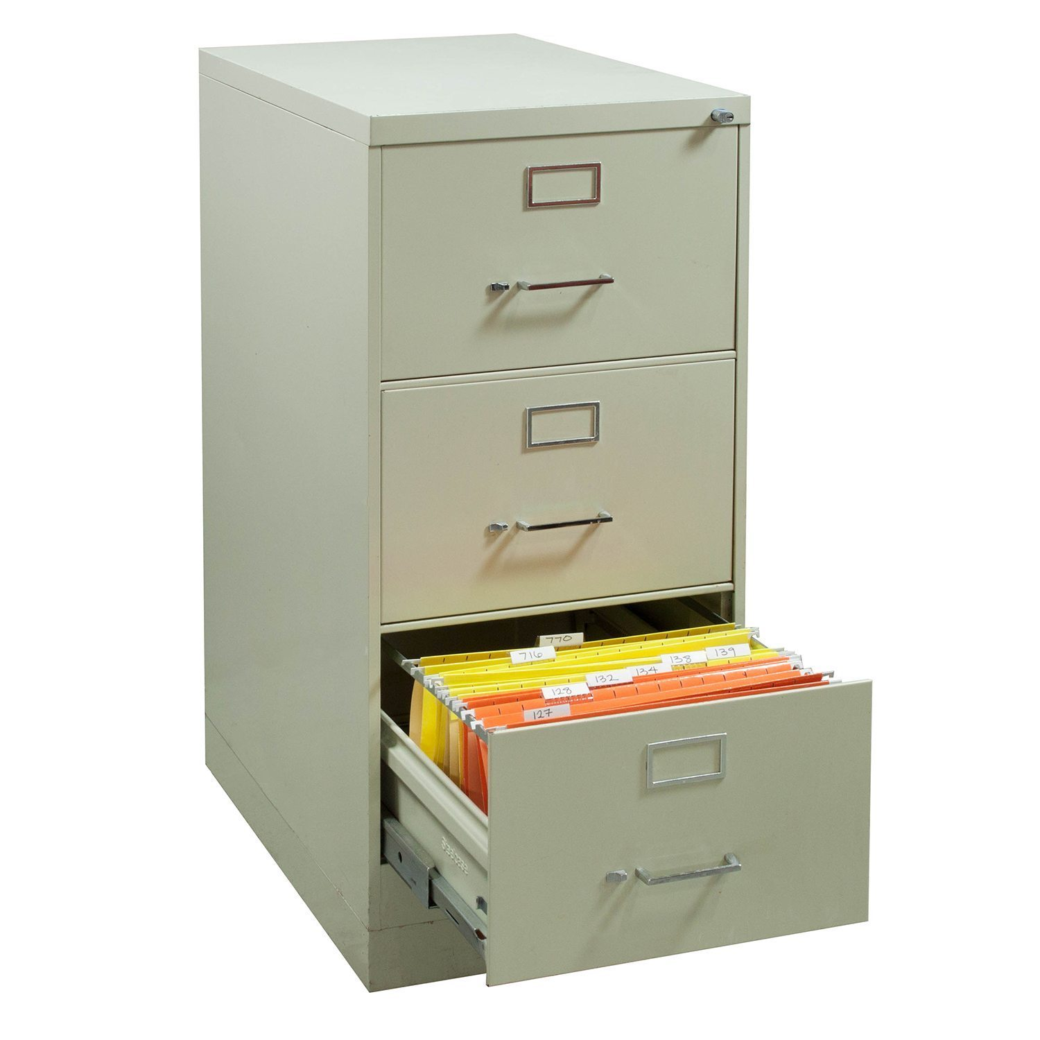 legal filing cabinet steelcase used 3 drawer vertical file cabinet light 22612