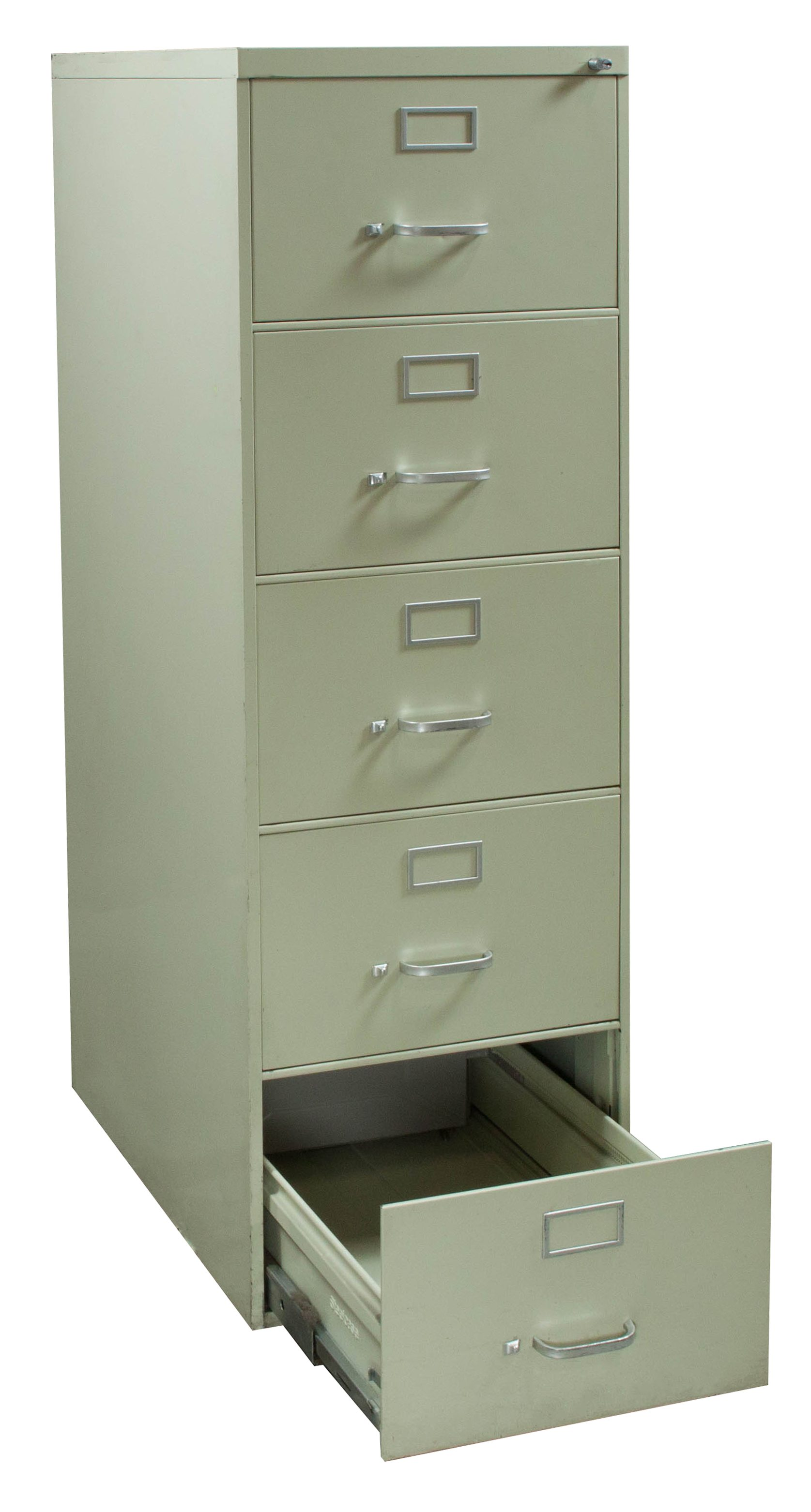 steelcase file cabinets steelcase used 5 drawer vertical file cabinet putty 26784
