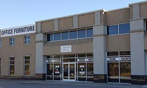 norcross ga national office interiors and liquidators