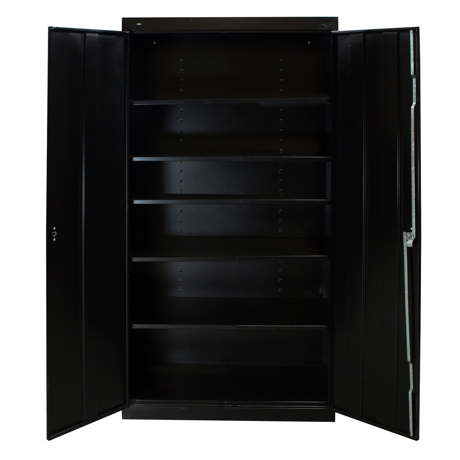 office storage cabinets 27 awesome black office storage cabinet yvotube 23954