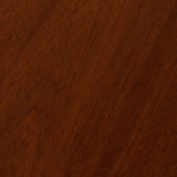 Nienkämper Vox Used Inch Round Veneer Table Mahogany National - 72 inch conference table