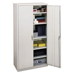 HON Storage