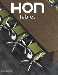 New Hon Tables
