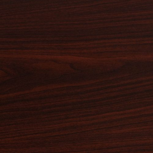 goSIT Everyday Desk Set Series Mahogany Color Swatch