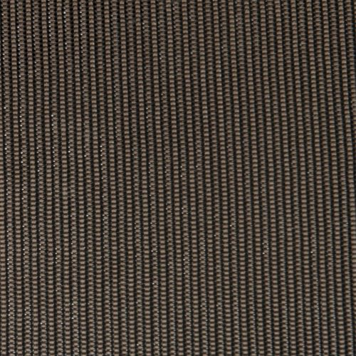 Herman Miller Mirra Used Mesh Task Chair Cappuccino Closeup Mesh Seat Swatch