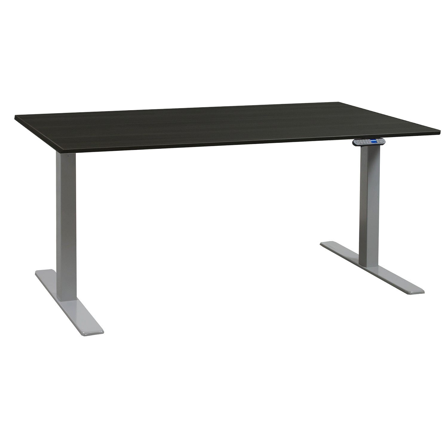 Brilliant Gosit New Electric 30X60 Lifting Table National Office Interiors And Liquidators Download Free Architecture Designs Licukmadebymaigaardcom