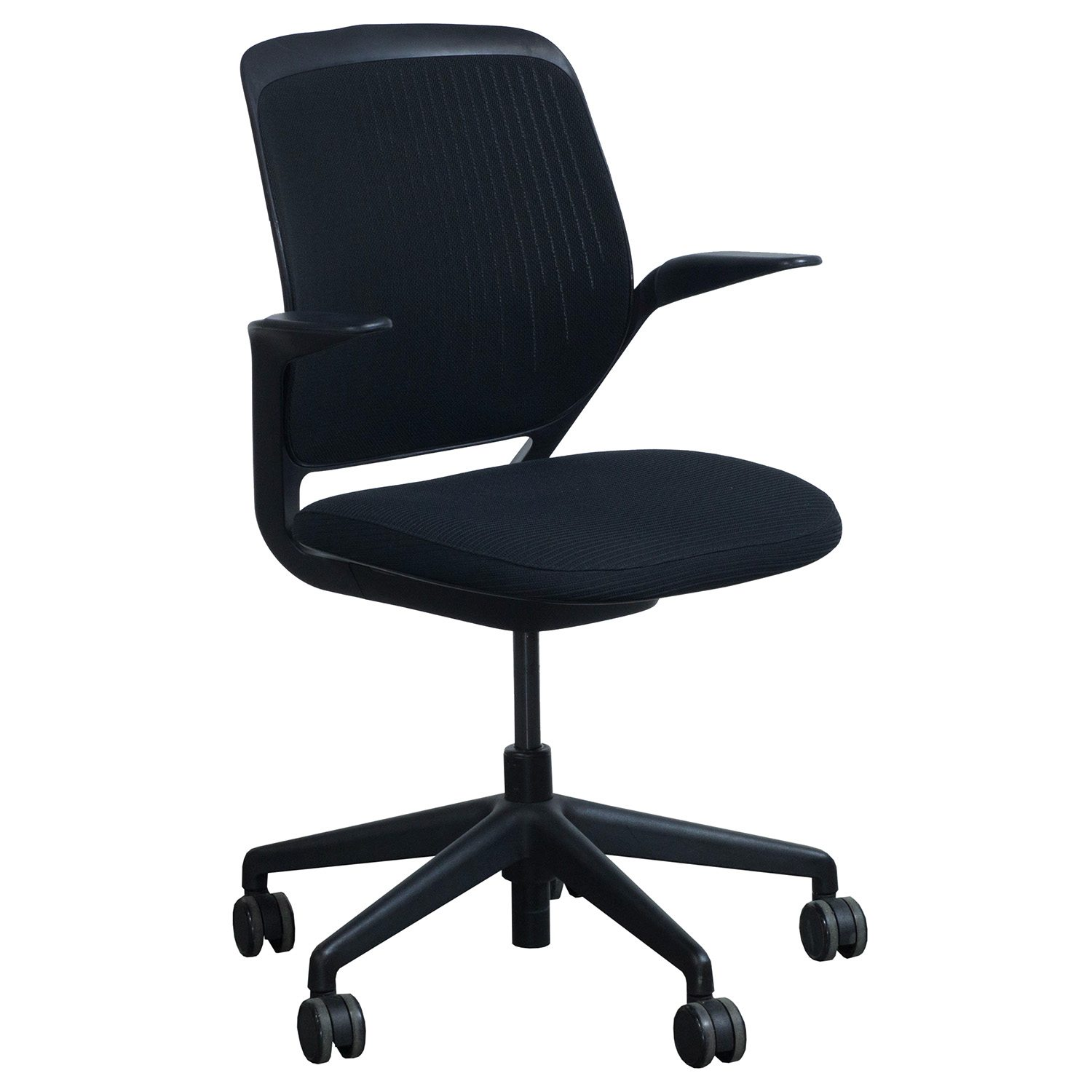 Steelcase Cobi Used Task Chair ...