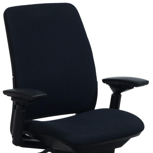 Steelcase Amia Used Task Chair ...