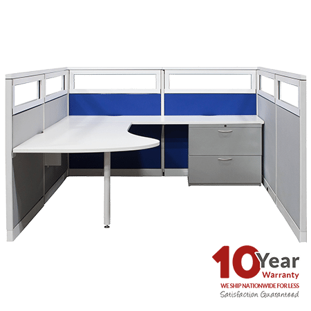 National Office Interiors And Liquidators