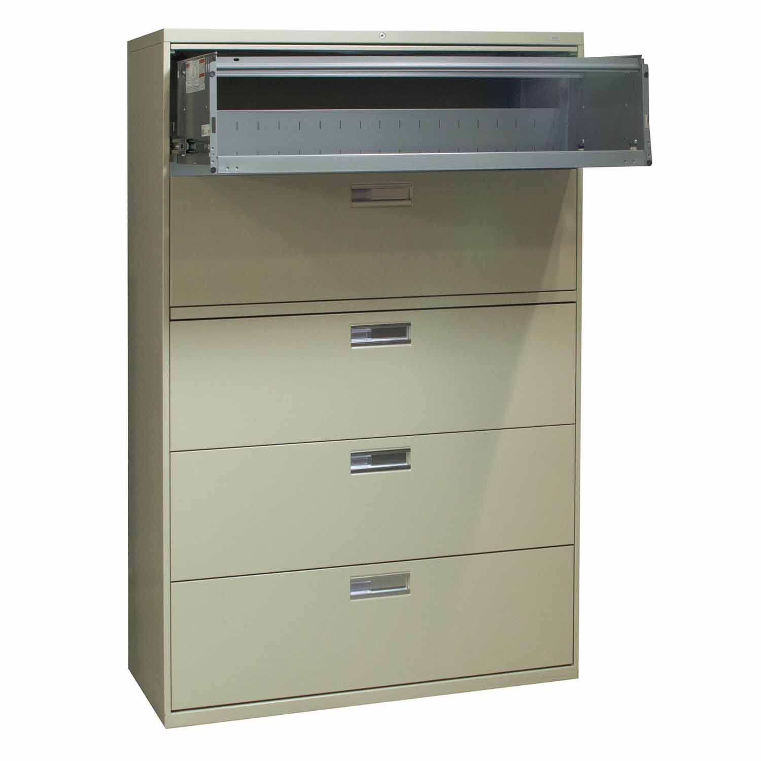 wire resnooze hon clips with filing cabinet rail cabinets com file office vertical
