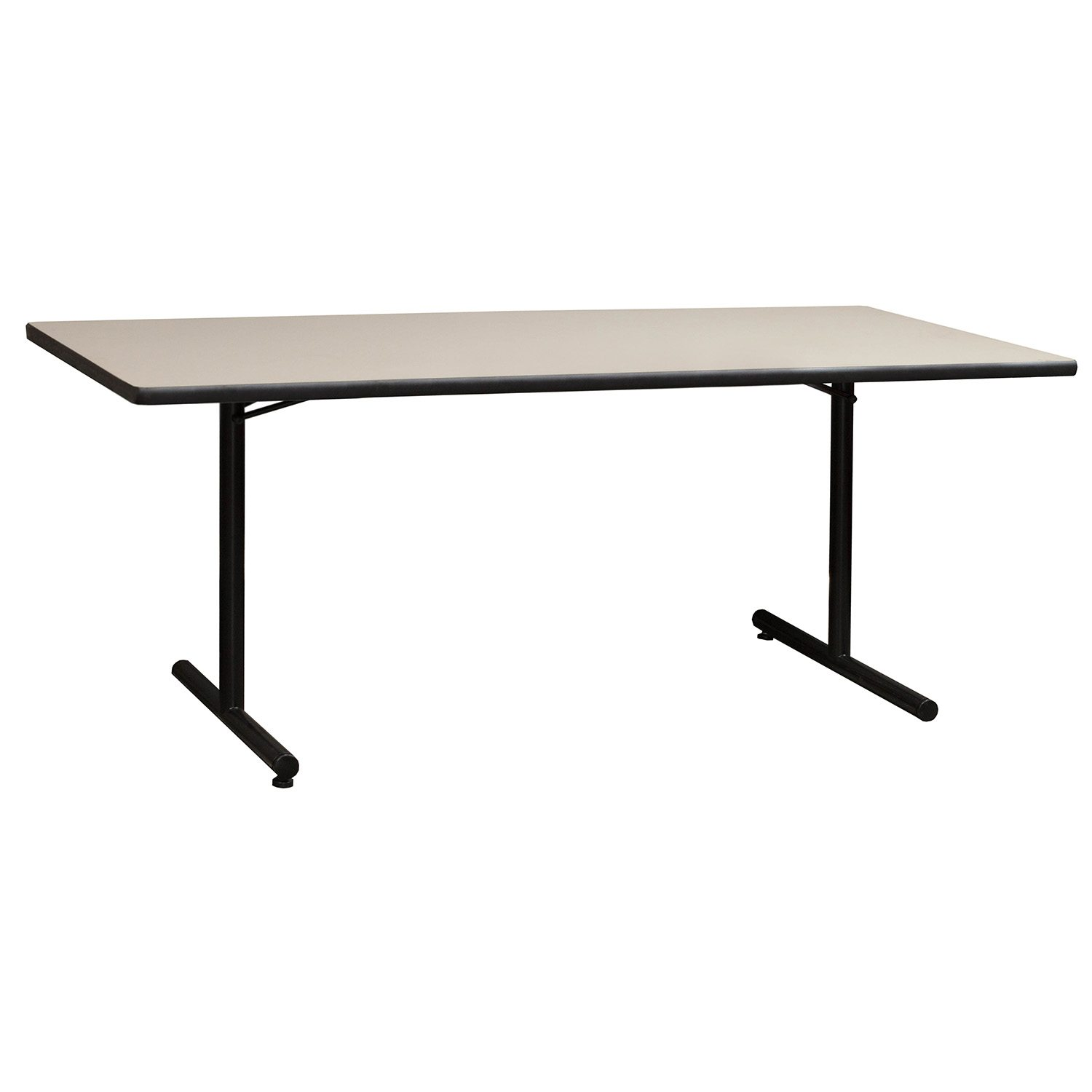 Conference Room Nesting Tables