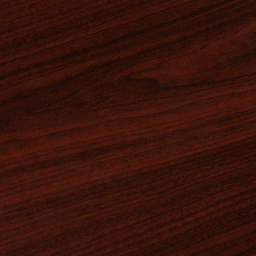 Jersey Desk Set Series Mahogany Color Swatch