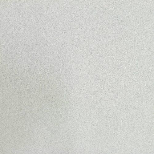 Allsteel 6x4 Cubicle - Laminate