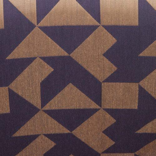 Brayton International Tonga Side Chair - Color Swatch