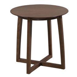 Carolina Modern Amenity 22 Inch Table