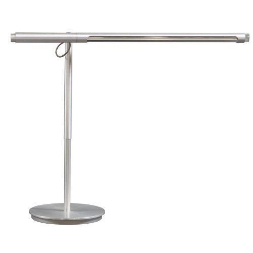 Haworth Brazo Desk Lamp - Off