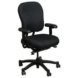Discount Shipping Knoll RPM – $65 per Chair
