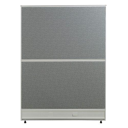 goSIT 36x54 Panel in Lithium