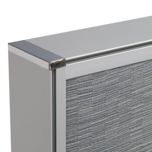 goSIT Panel in Lithium - Corner