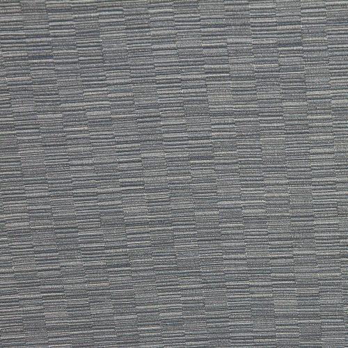 goSIT Panel in Lithium - Color Swatch