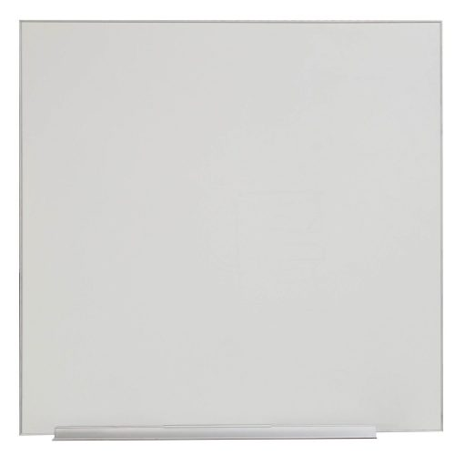 PolyVision 4x4 Whiteboard