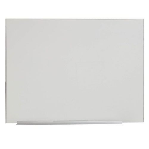PolyVision 5x4 Magnetic Whiteboard