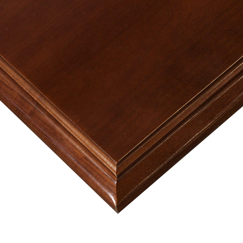 Veneer Used Ft Conference Table Medium Cherry National Office - Cherry wood conference table