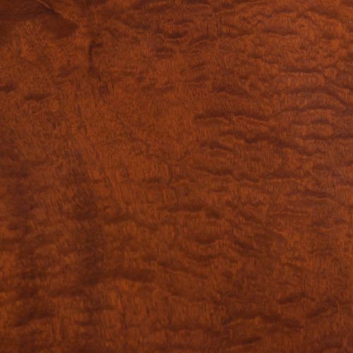 10ft Walnut Conference Table - Color Swatch