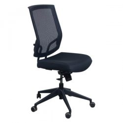 Chair National Office Interiors And Liquidators