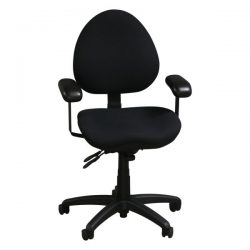 Body Bilt J757 Used Conference Chair