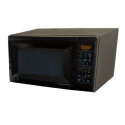 General Electric Sensor Used Microwave