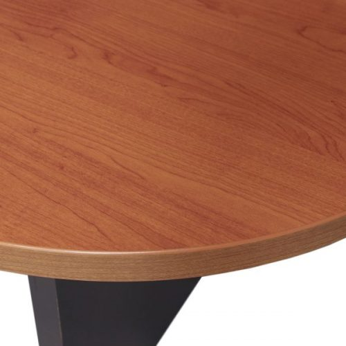 Steelcase Payback Used 6ft Laminate Conference Table
