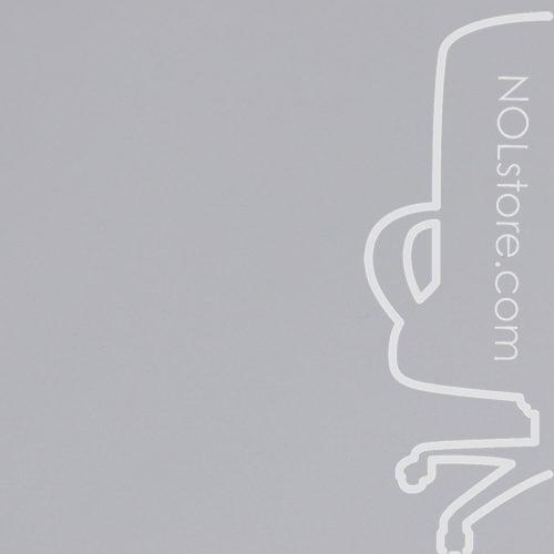KI Toggle Used 30x60 Adjustable Height Training Table White