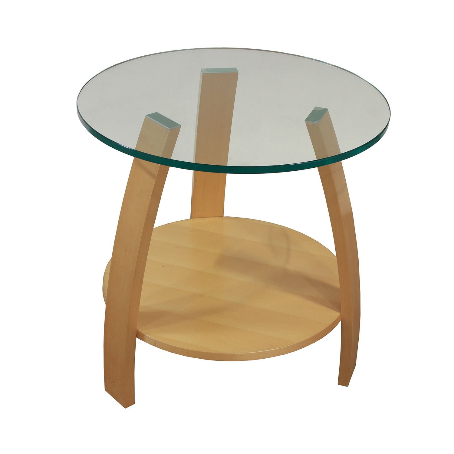 boost round table coffers - HD1500×1500