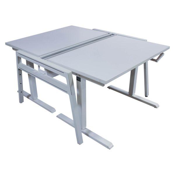 Steelcase Turnstone Bivi