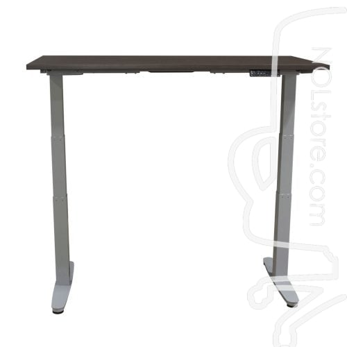 goSIT New Electric 30x60 Lifting Table