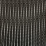 Offices To Go Used Mesh Guest Chair Black Back