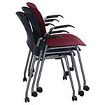 Caper Chairs