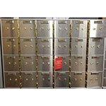 Misc Storage